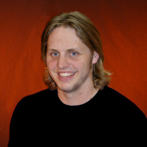 Zachary Klahn
