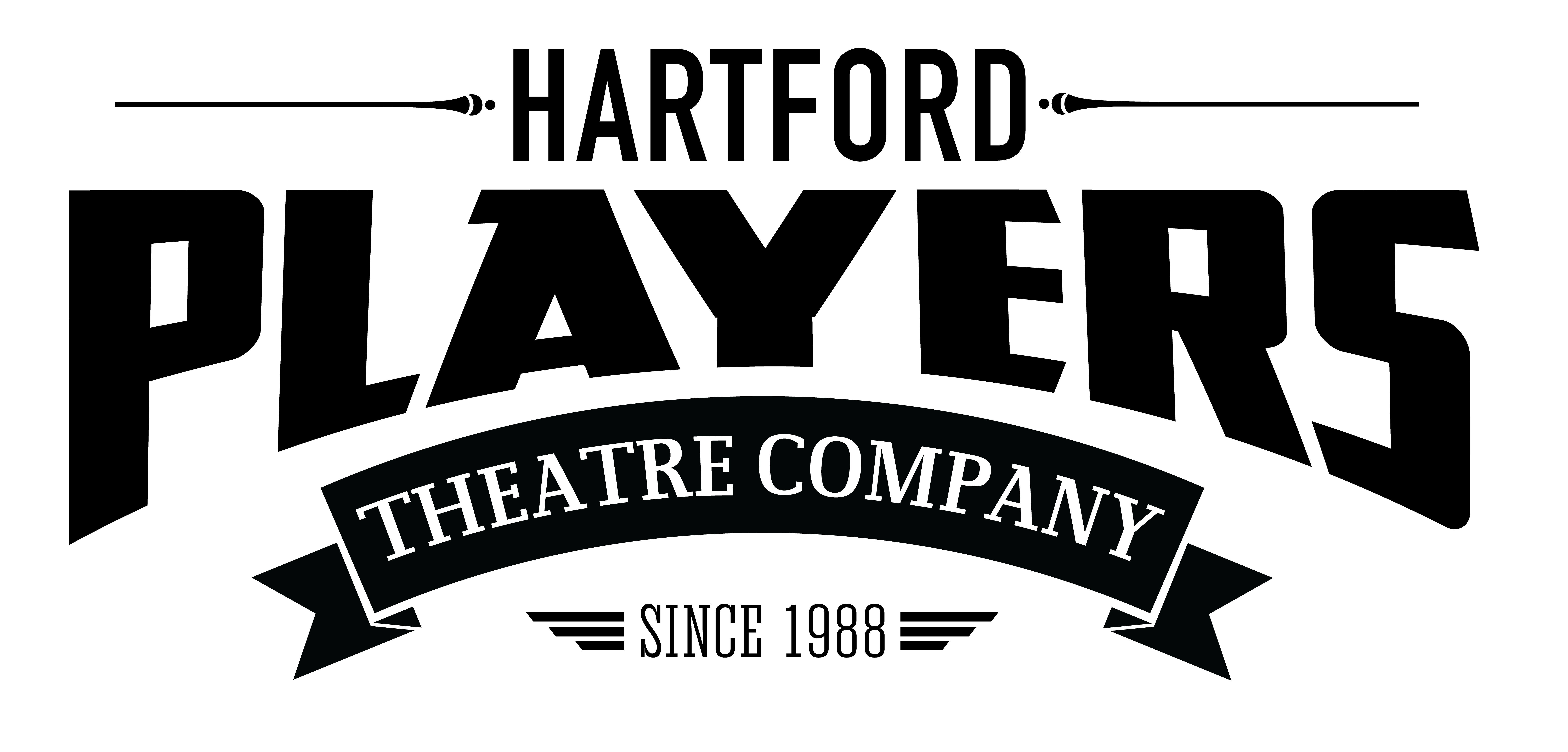 Hartford Players Theater Logo