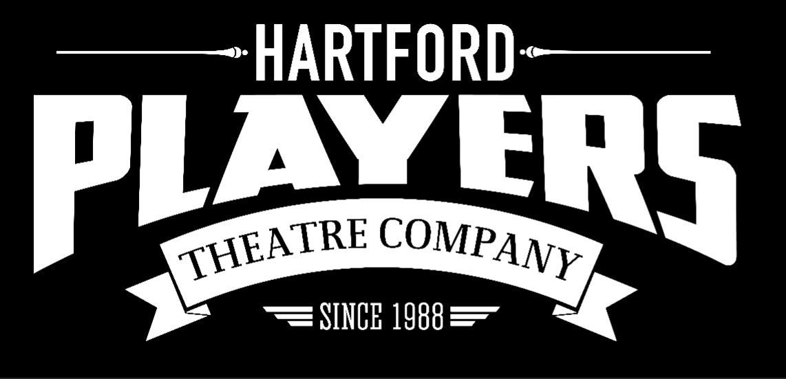 Hartford Players LTD.