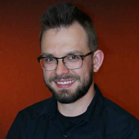 Ethan Tarvin